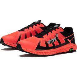 Terraultra G 270 Women's Trail Running Shoes - AW21 - Inov8 - Modalova