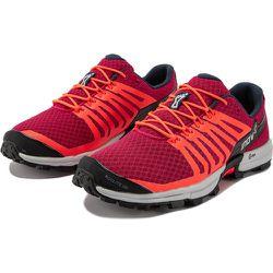 Roclite G290 Women's Trail Running Shoes - AW21 - Inov8 - Modalova