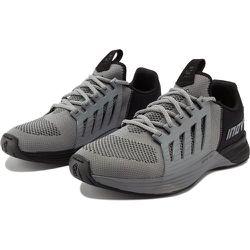 F-LITE G 300 Training Shoes - AW21 - Inov8 - Modalova