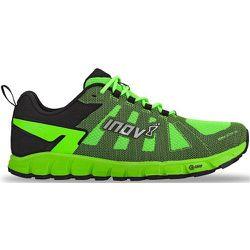 Terraultra G260 Trail Running Shoes - Inov8 - Modalova