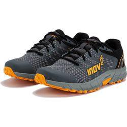 Parkclaw 260 Knit Trail Running Shoes - AW21 - Inov8 - Modalova
