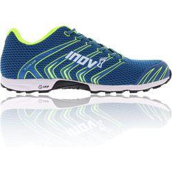 F-lite G 230 Training Shoes - SS21 - Inov8 - Modalova