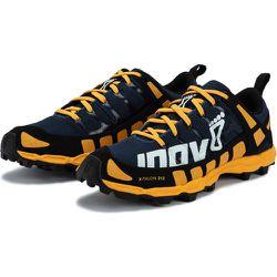X-Talon 212 Junior Trail Running Shoes - AW21 - Inov8 - Modalova