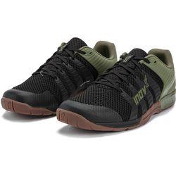 F-Lite 260 Knit Training Shoes - SS21 - Inov8 - Modalova
