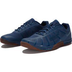 F-Lite 235 V3 Training Shoes - AW21 - Inov8 - Modalova