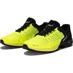 Roclite G 275 Trail Running Shoes - AW21 - Inov8 - Modalova