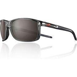 Julbo Arise Spectron 3 Sunglasses - Julbo - Modalova