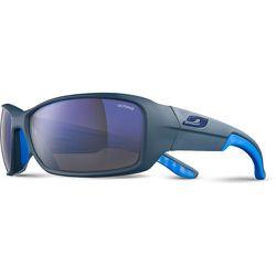 Run Reactiv Nautic 2-3 Sunglasses - Julbo - Modalova