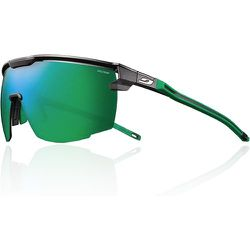 Julbo Ultimate Sunglasses - AW21 - Julbo - Modalova