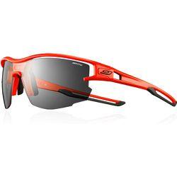Julbo Aero Sunglasses - AW21 - Julbo - Modalova