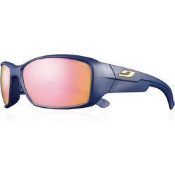 Julbo Whoops Sunglasses - AW21 - Julbo - Modalova