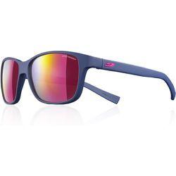 Julbo Powell Sunglasses - AW21 - Julbo - Modalova