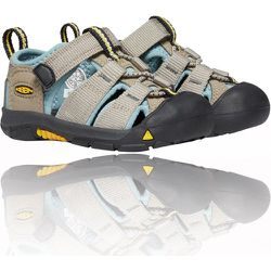 Newport H2 Junior Walking Sandals - Keen - Modalova