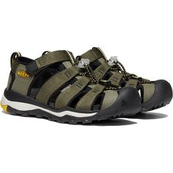 Newport Neo H2 Junior Walking Sandals - Keen - Modalova