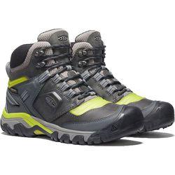 Ridge Flex Waterproof Walking Boots - SS21 - Keen - Modalova