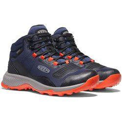 Tempo Flex Waterproof Walking Boots - SS21 - Keen - Modalova
