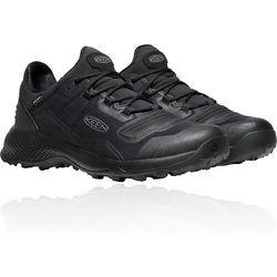 Tempo Flex Waterproof Walking Shoes - AW21 - Keen - Modalova