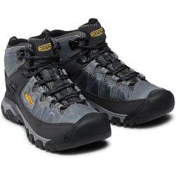 Targhee III Waterproof Walking Boots - AW21 - Keen - Modalova