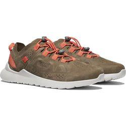Keen Highland Walking Shoes - SS21 - Keen - Modalova