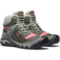 Ridge Flex Waterproof Women's Walking Boots - AW21 - Keen - Modalova