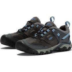 Ridge Flex Waterproof Women's Walking Shoes - AW21 - Keen - Modalova