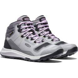Tempo Flex Waterproof Women's Walking Boots - AW21 - Keen - Modalova