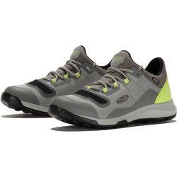 Tempo Flex Waterproof Women's Walking Shoes - AW21 - Keen - Modalova