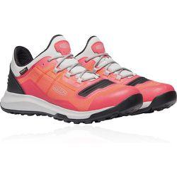 Tempo Flex Waterproof Women's Walking Shoes - SS21 - Keen - Modalova