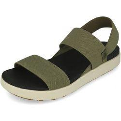 Elle Backstrap Women's Sandals - SS21 - Keen - Modalova