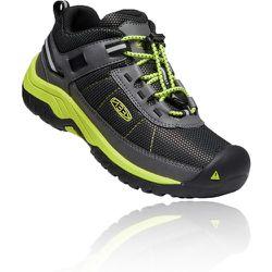 Targhee Sport Junior Walking Shoes - SS21 - Keen - Modalova