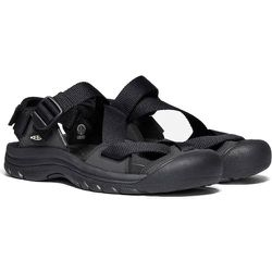 Keen Zerraport II Sandals - SS21 - Keen - Modalova