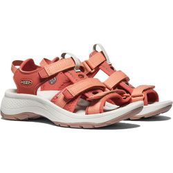 Astoria West Open Toe Women's Sandals - AW21 - Keen - Modalova
