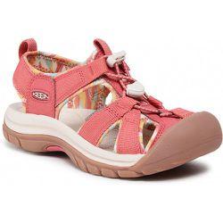 Venice H2 Women's Sandals - SS21 - Keen - Modalova