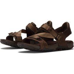 Merrell Terrant Strap Sandals - Merrell - Modalova