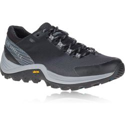 Thermo Crossover Waterproof Walking Shoes - Merrell - Modalova