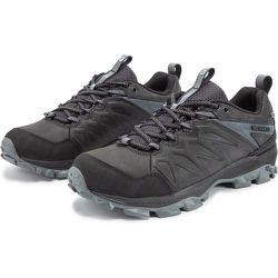 Thermo Freeze Waterproof Walking Shoes - Merrell - Modalova
