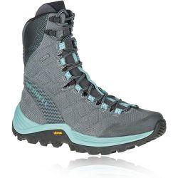 "Thermo Rogue 8"" GORE-TEX Women's Walking Boots - Merrell - Modalova"