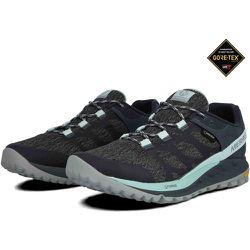 Antora GORE-TEX Women's Trail Running Shoes - Merrell - Modalova