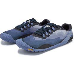 Vapor Glove 4 Women's Trail Running Shoes - Merrell - Modalova