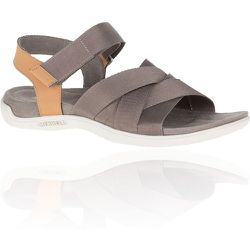 District Maya Backstrap Women's Sandals - Merrell - Modalova