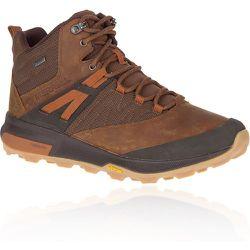 Zion Mid GORE-TEX Waterproof Walking Boot - AW20 - Merrell - Modalova