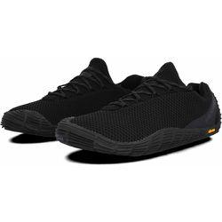 Move Glove Trail Running Shoes - AW21 - Merrell - Modalova