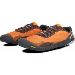 Vapor Glove 4 Trail Running Shoes - SS21 - Merrell - Modalova