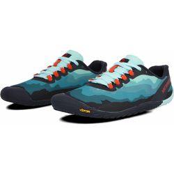 Vapor Glove 4 Women's Trail Running Shoes - SS21 - Merrell - Modalova
