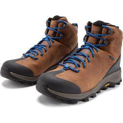 Thermo Glacier Mid Waterproof Walking Boot - AW20 - Merrell - Modalova