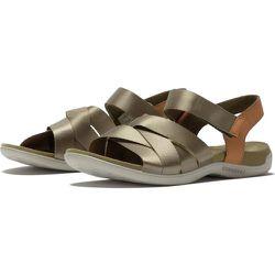 District Maya Slide Women's Sandals - Merrell - Modalova