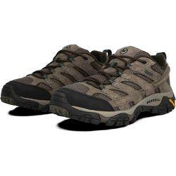 MOAB 2 LTR GORE-TEX Walking Shoes - AW21 - Merrell - Modalova