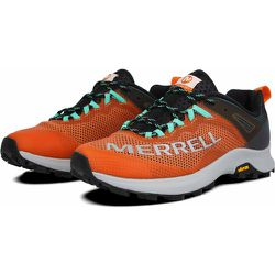 MTL Long Sky Trail Running Shoes - AW21 - Merrell - Modalova