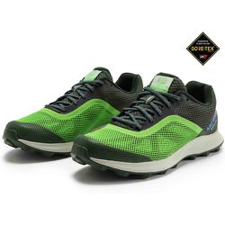MTL Skyfire GORE-TEX Trail Running Shoes - SS20 - Merrell - Modalova