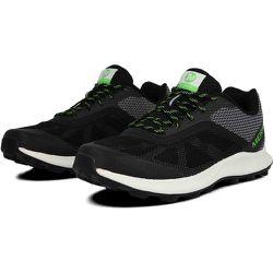 MTL Skyfire Trail Running Shoes - AW21 - Merrell - Modalova